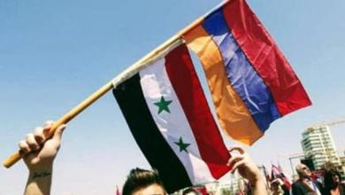 Photo of السوريون الأرمن.. ما بين الأثر والهجرة
