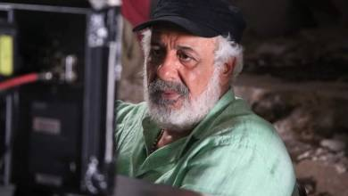 "Photo of ""غيوم داكنة"" فلم سوري يحقق جائزة ""القدس"" في مهرجان الإسكندرية"