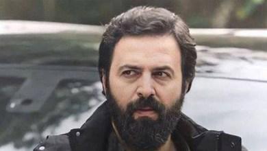 "Photo of كاتب مسلسل ""الهيبة الرد"" يهاجم  تيم حسن"