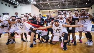 Photo of فراس معلا: سوريا ستستضيف كأس العالم للسباحة الطويلة 2021
