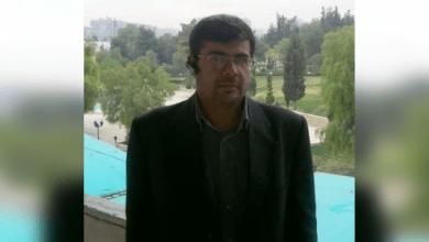 Photo of مدير في وزارة الصحة: أعداد الإصابات أضعاف المعلن عنها.. والوفيات ارتفعت 5 أضعاف