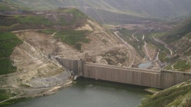 Photo of الأردن: اتفاق سوري أردني لتزويد سوريا بالطاقة مقابل الماء