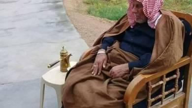 Photo of استشهاد أحد وجهاء قبيلة العكيدات وولده وضيّفه على يد مسلحين بريف دير الزور