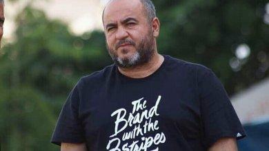 Photo of بعد إقرار الخسارة أمام حرجلة.. رئيس نادي جبلة لتلفزيون الخبر: أطالب الجمهور بالهدوء