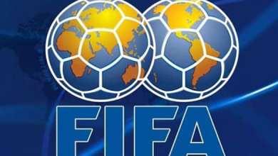 "Photo of ""فيفا"" يعدل موعد انطلاق كأس العالم للأندية"