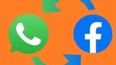 """Photo of كيف تتحقق إذا كان """"واتساب"""" يشارك بياناتك مع """"فيسبوك"""" بالفعل؟"""