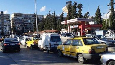Photo of وزارة النفط تعدل آلية توزيع البنزين في المحافظات