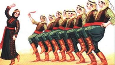 Photo of الأغنية التراثية الشعبية.. روح الماضي ورَيحانه