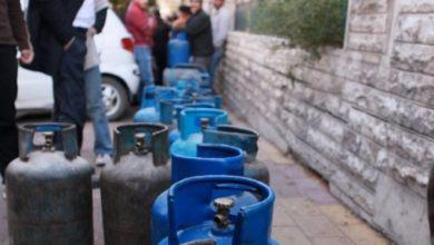 Photo of محروقات: توزيع الوجبة القادمة من الغاز سيبدأ خلال يومين
