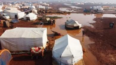 Photo of كوريا الجنوبية تتعهد بتقديم مساعدات بقيمة 18 مليون دولار للاجئين السوريين