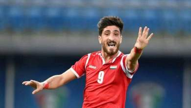 "Photo of محمد فارس يقود ""الحد"" للانتصار على ""المحرق"" في الدوري البحريني"