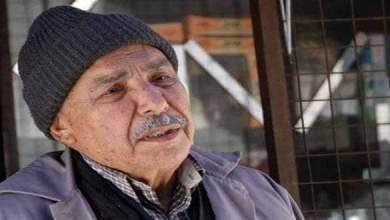 Photo of وفاة الفنان أحمد منصور .. من جيل المسرحيين الأوائل