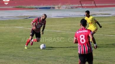Photo of اتحاد الكرة يعمل على تطعيم كوادر اللعبة في سوريا ضد كورونا