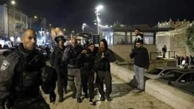 """Photo of """"انقذوا حي الشيخ جراح"""" حملة الكترونية لإيقاف التهجير """"الإسرائيلي"""" القسري لأصحاب الأرض"""