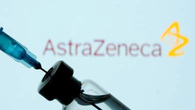 """Photo of لقاح """"أسترازينيكا"""" يحقق مبيعات بـ275 مليون دولار"""
