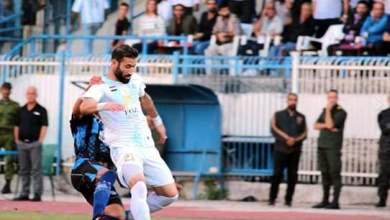 Photo of انتقادات حطينية و جبلاوية لتزامن موعد نهائي كأس سوريا مع دوري الأبطال