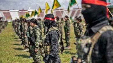 """Photo of """"قسد"""" تنفذ حملات اعتقال وتجريف للمنازل شرق سوريا"""