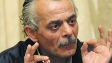 Photo of فايز قزق: مؤسسات الدولة مخترقة بالفساد والعالمية لا تعنيني