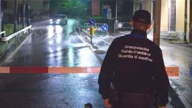 Photo of إدانة 3 من حرس الحدود السويسري بعد تسببهم بإجهاض لاجئة سورية