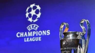 "Photo of ""يويفا"" يعلن نقل نهائي دوري أبطال أوروبا من تركيا إلى البرتغال"