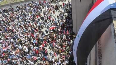 Photo of الوفد الروسي المراقب للانتخابات: على أمريكا اتخاذ النموذج السوري كمثال عند إجراء انتخاباتها