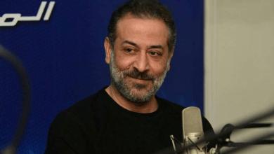Photo of عبد المنعم عمايري ينضم لمسلسل الهيبة