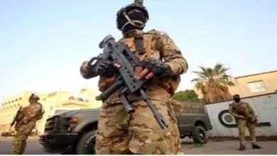 "Photo of القبض على ناقل السيارات المفخخة وعوائل ""داعش"" إلى سوريا"