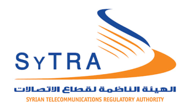 Photo of الاتصالات: الحد الأعلى لمجموع عمليات الدفع الالكتروني 100 ألف ليرة يوميا