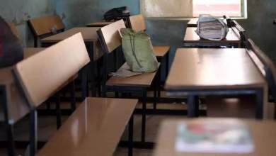 Photo of بما يحاكي التجربة السورية .. الصحة العالمية تنصح بإجراء يلغي إغلاق المدارس