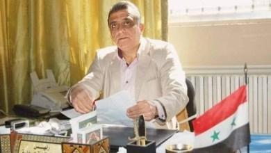Photo of رئيس نادي حطين لتلفزيون الخبر: نعاني ماليا ونحتاج 150 مليون لينطلق الفريق ونبحث عن مهاجم