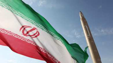 Photo of إيران: تنسيقنا مع سوريا دائم وكان يجب دعوتها لحضور قمة العراق