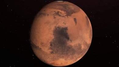 Photo of ناسا تستخرج أول عينة صخر من كوكب المريخ