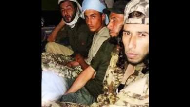 Photo of توتر عشائري في بلدة سلوك المحتلة شمالي الرقة جراء تعذيب شاب على أيدي مسلحي تركيا