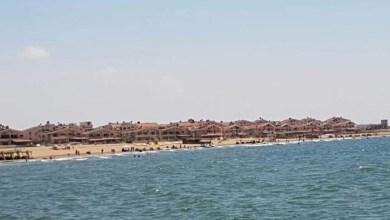 Photo of بعد يوم على غرقه.. العثور على جثة شاب لفظه البحر في طرطوس