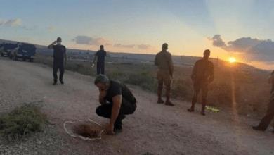 """Photo of بعد عملية """"جلبوع"""".. تعرف على أبرز عمليات هروب الأسرى الفلسطينيين من سجون الاحتلال"""