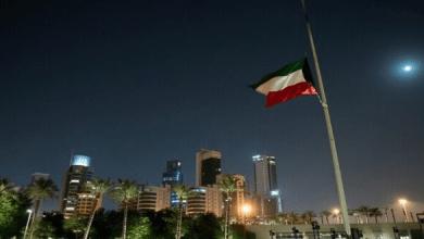 Photo of بسبب رفضها الزواج منه.. شاب سوري يقتحم بسكّين منزل فتاة في الكويت