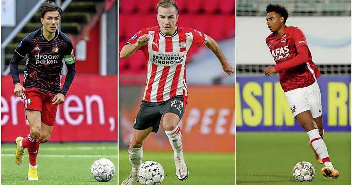 europa league clashes feyenoord psv