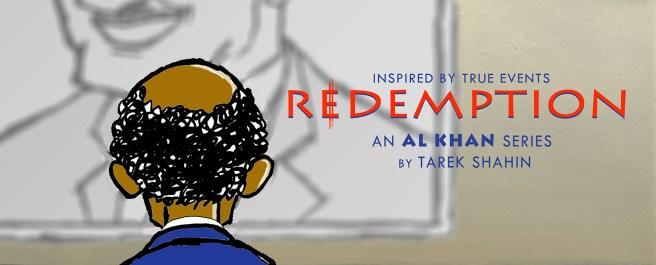 Redemption: Part One
