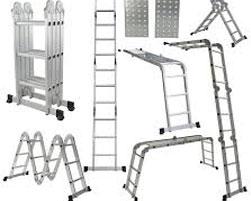 Al-Kindi Products