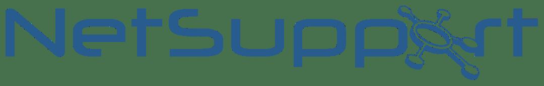 NetSupport EdTech solutions