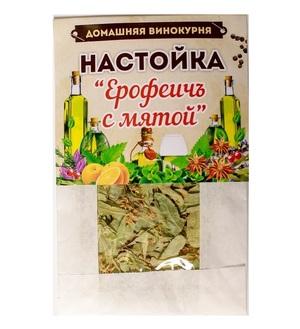 közös tinktúra alkoholhoz)