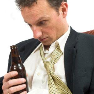Сын сильно пьет что делать
