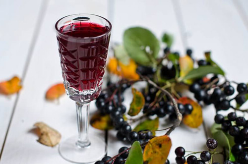 Kaip vartoti alkoholio propolio tinktūrą su hipertenzija