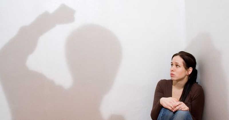 Jak poradzić sobie z początkowymi etapami umawiania się z kobietą