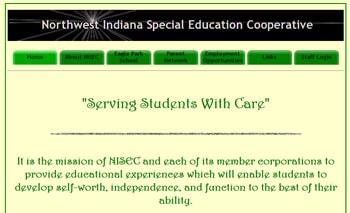 NISEC Case Study