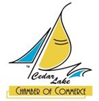 cedarlake-chamber-logo