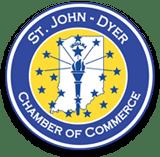 St-John-chamber-logo
