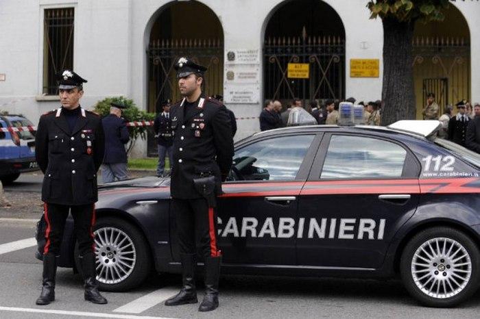 Норма алкоголя в италии за рулем. Сколько алкоголя можно употребить, прежде чем сесть за руль в Италии
