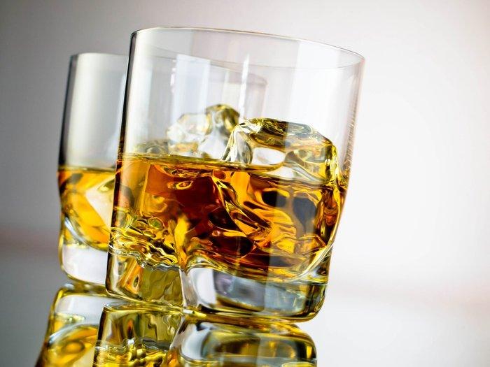 Пить водку или нет после детралекса отзывы. Совместимость детралекса с алкоголем. Техника безопасности при венозной недостаточности