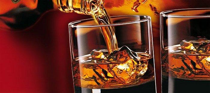 Можно ли пить алкоголь при приеме полиоксидония. Совместимы ли свечи Полиоксидоний и алкоголь? Полиоксидоний